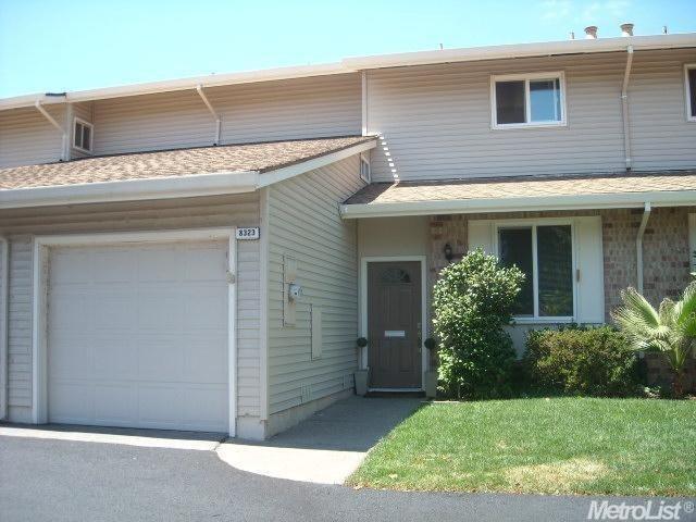 8323 La Riviera Drive, Sacramento, CA 95826