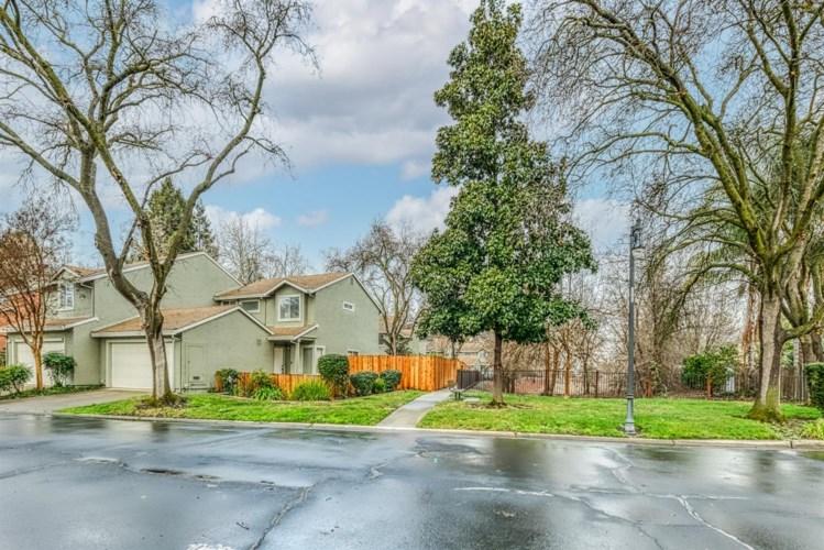 2639 Brannan Way, West Sacramento, CA 95691