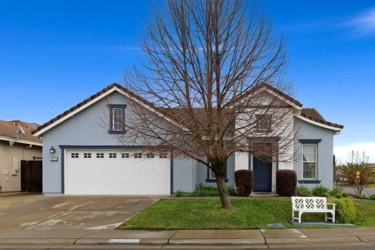 8377 Almadine Drive, Sacramento, CA 95829