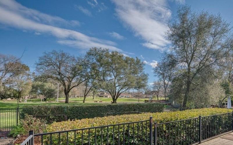 7015 Pescado Circle, Rancho Murieta, CA 95683