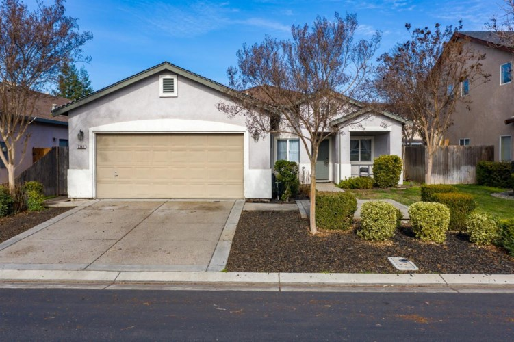 2365 Celebration, Turlock, CA 95380