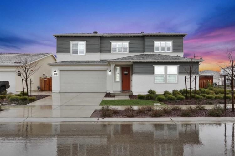 18451 Merritt Drive, Lathrop, CA 95330