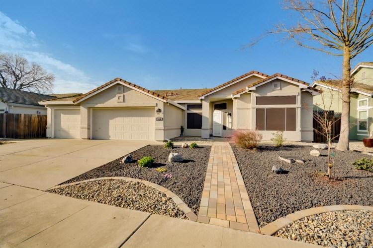 9310 Dever Circle, Elk Grove, CA 95624