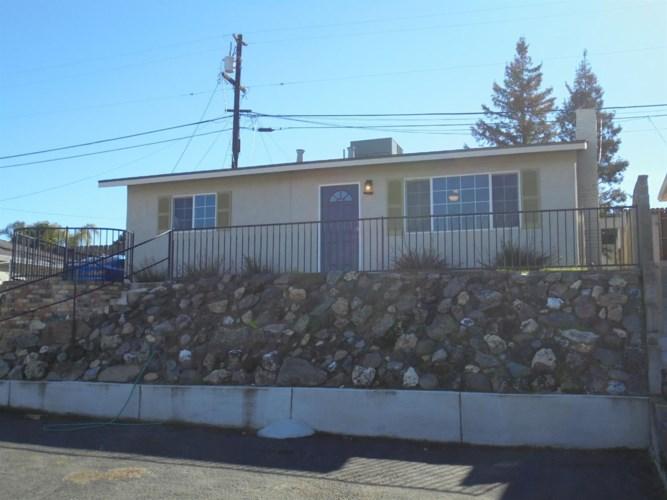 3130 Orange Avenue, Riverbank, CA 95367