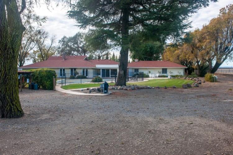 10587 County Road 102, Woodland, CA 95776