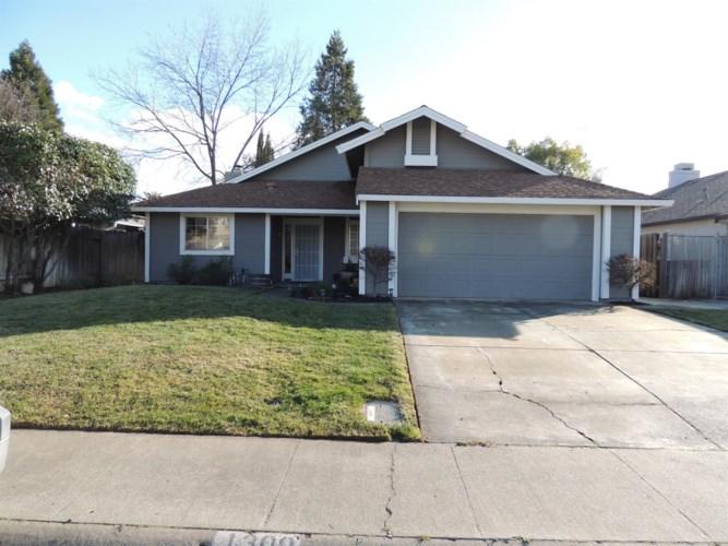 1300 Senida Way, Sacramento, CA 95833