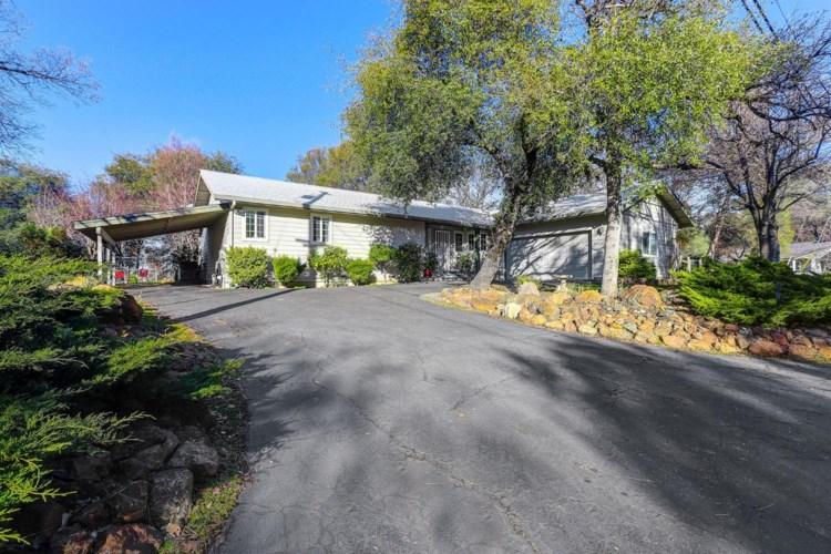 16652 Alexandra Way, Grass Valley, CA 95949