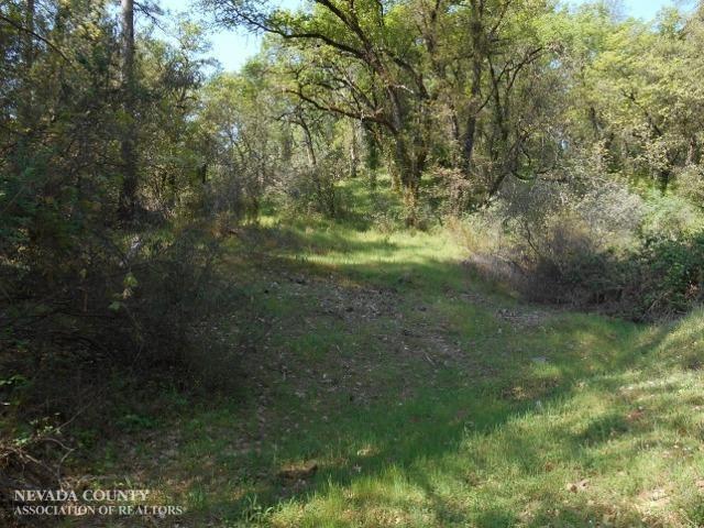 22040 Round Tuit Road, Grass Valley, CA 95945