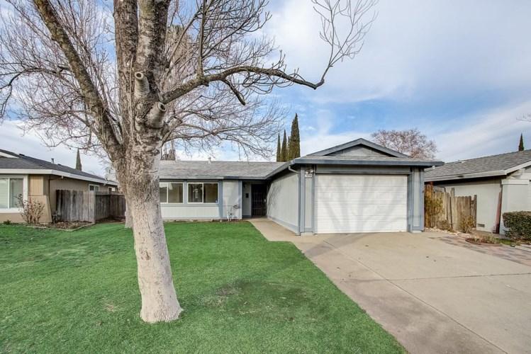5459 Andrea Boulevard, Sacramento, CA 95842