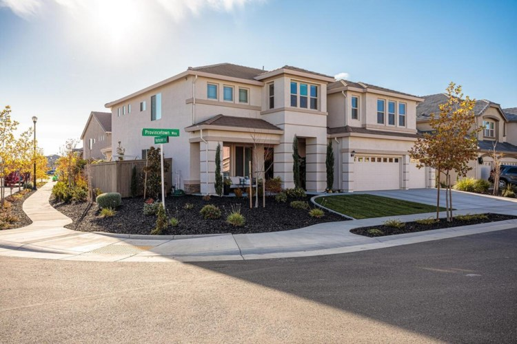 2329 Provincetown Way, Roseville, CA 95747
