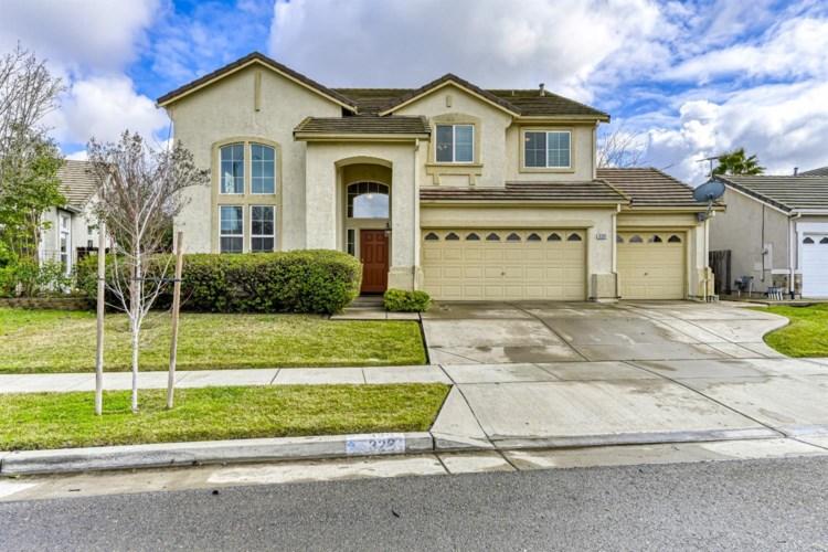 3261 Hornby Island Street, West Sacramento, CA 95691