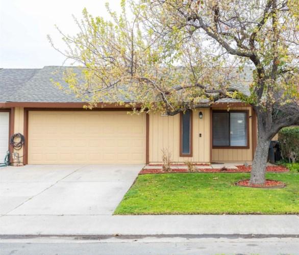 7950 Orchard Woods Circle, Sacramento, CA 95828