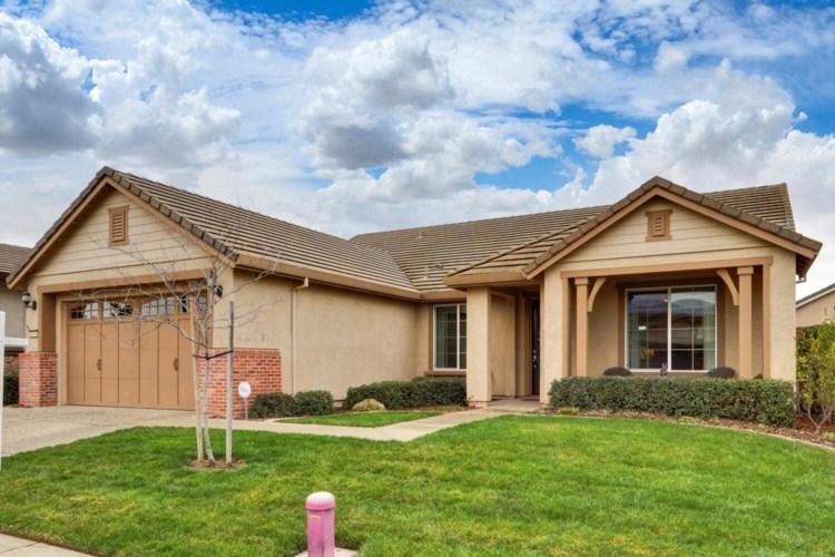 8004 Solomon Drive, Elk Grove, CA 95757