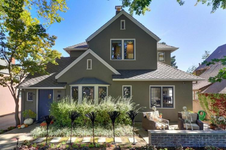 1305 39th Street, Sacramento, CA 95816