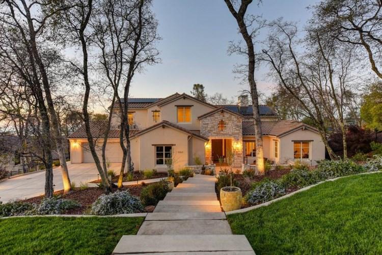 5363 Da Vinci Drive, El Dorado Hills, CA 95762