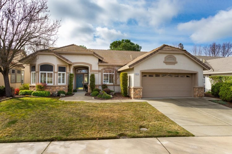 8116 Stagecoach Circle, Roseville, CA 95747