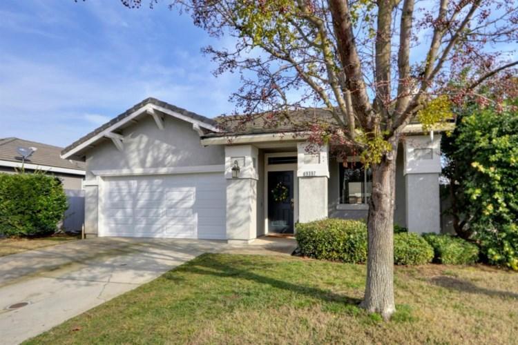 9397 Lakepoint Drive, Elk Grove, CA 95758