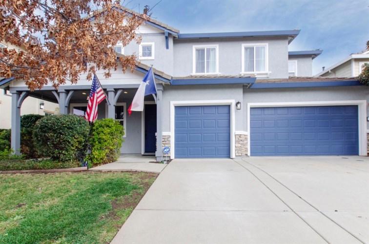1515 El Camino Verde Drive, Lincoln, CA 95648