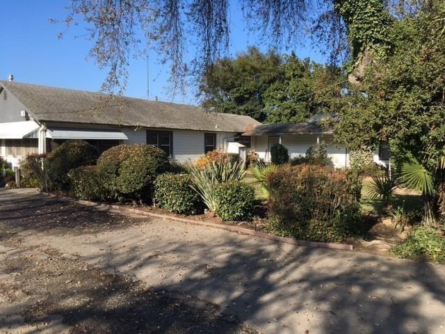 21450 Old River, West Sacramento, CA 95961