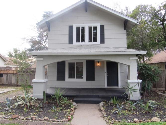 525 Kimble Street, Modesto, CA 95354