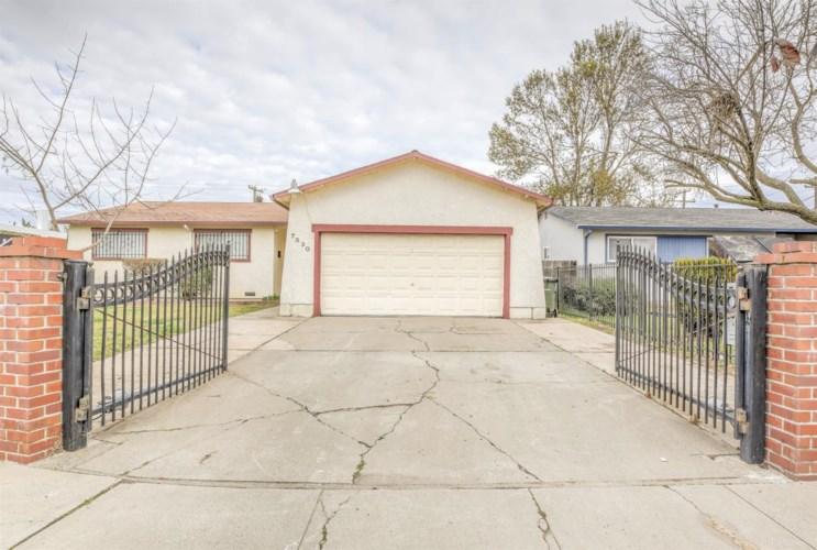 7530 Skelton Way, Sacramento, CA 95822