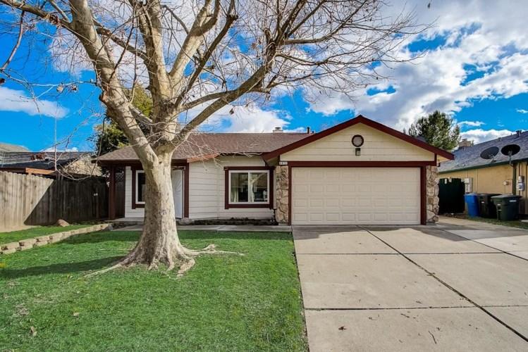 4072 Louganis Way, Sacramento, CA 95823