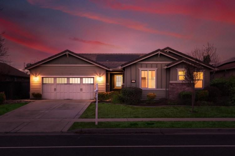 12067 Country Garden Drive, Rancho Cordova, CA 95742