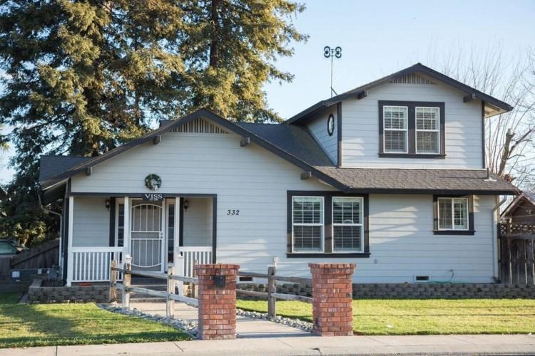 332 Quiet Street, Ripon, CA 95366
