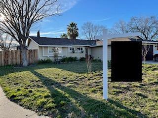 5901 York Glen Way, Sacramento, CA 95842