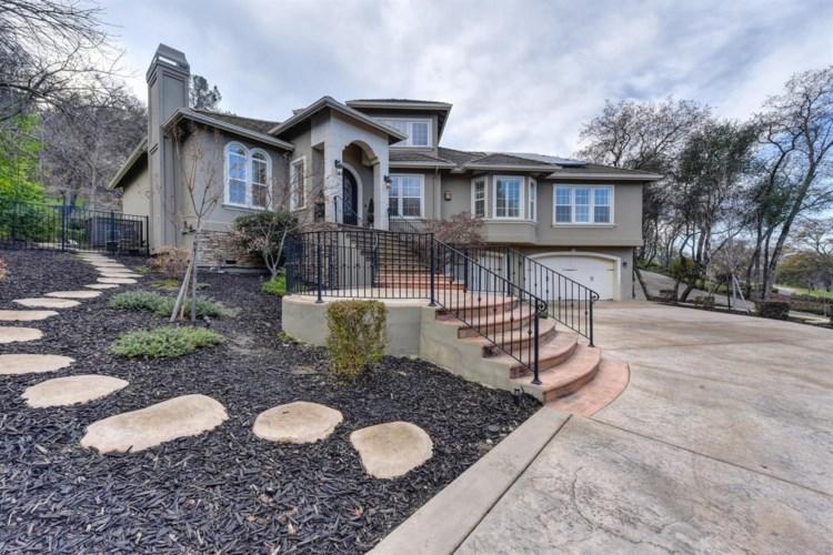 2328 Clubhouse Drive, Rocklin, CA 95765