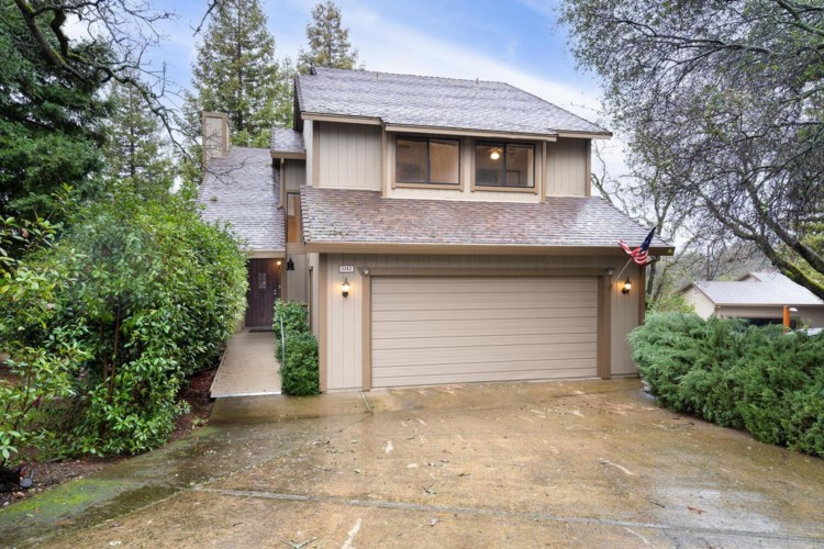 3242 Heights Drive, Cameron Park, CA 95682