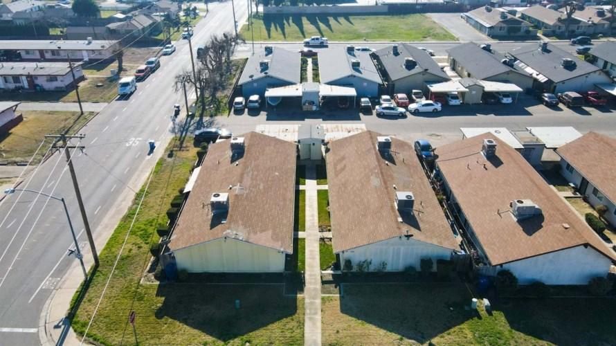 1200 W Canal Drive, Turlock, CA 95380