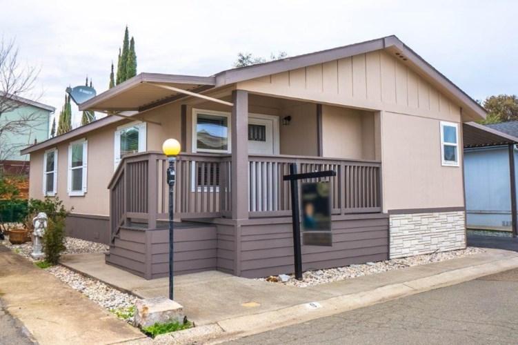5505 S Grove Street  #9, Rocklin, CA 95677