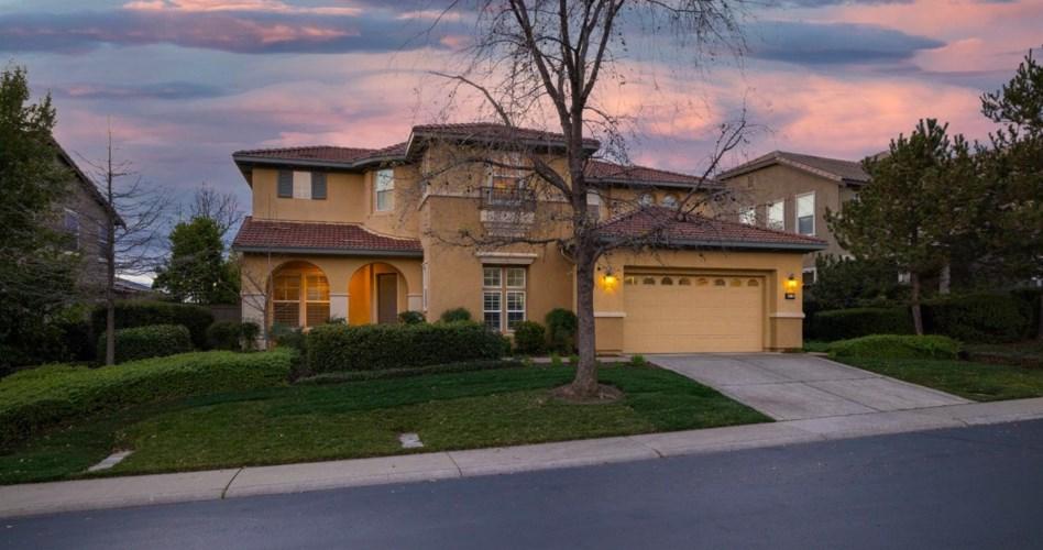 4930 Village Green Drive, El Dorado Hills, CA 95762
