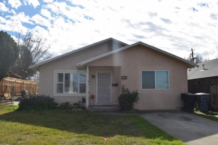 3206 Riverside Drive, Riverbank, CA 95367