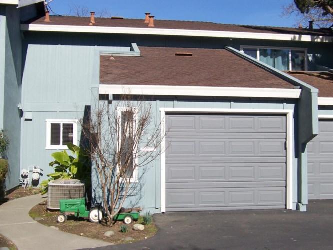 605 Knollwood Drive, Woodland, CA 95695