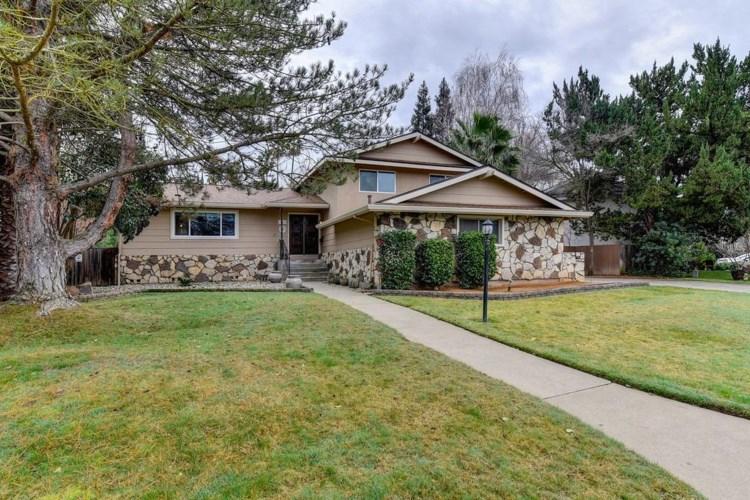 2308 W La Loma Drive, Rancho Cordova, CA 95670