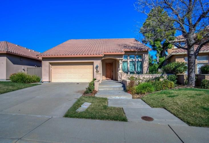 1048 Souza Drive, El Dorado Hills, CA 95762