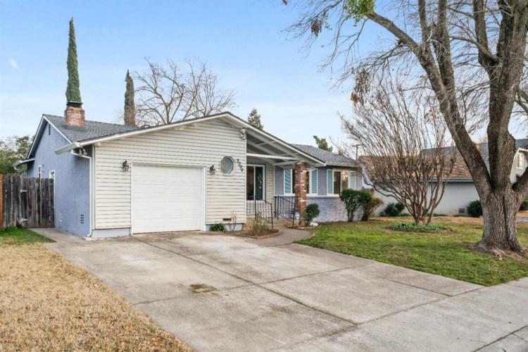 3204 Northview Drive, Sacramento, CA 95833