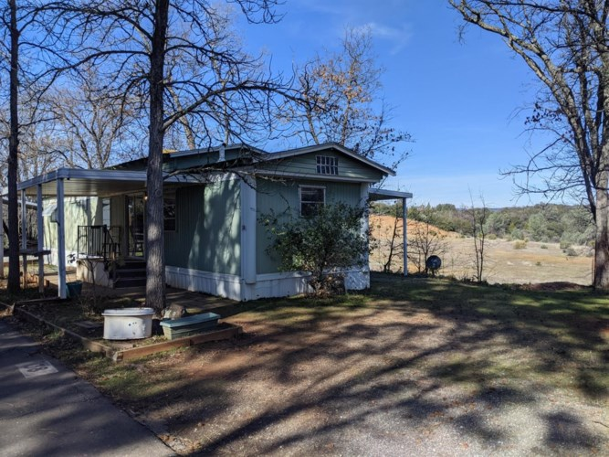 6387 Mother Lode Drive  #38, Placerville, CA 95667