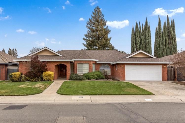 7711 S Oak Way, Sacramento, CA 95831