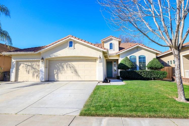 5631 Coloma Court, Riverbank, CA 95367