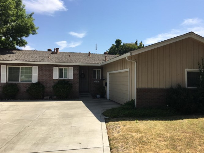 1280 Dodd Court, Merced, CA 95341