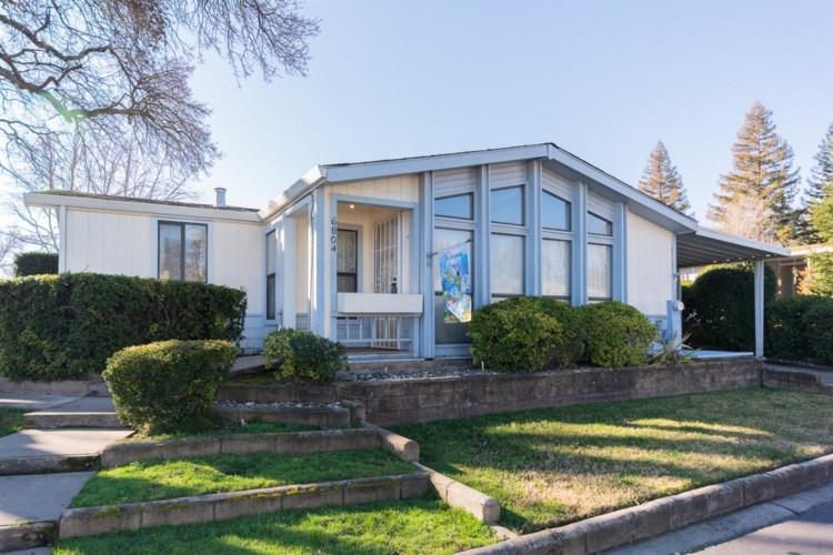 6804 Lake Cove Lane  #1102, Citrus Heights, CA 95621