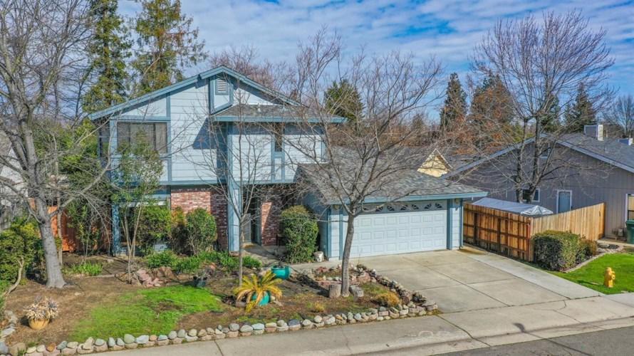 3817 Kilbridge Court, Antelope, CA 95843