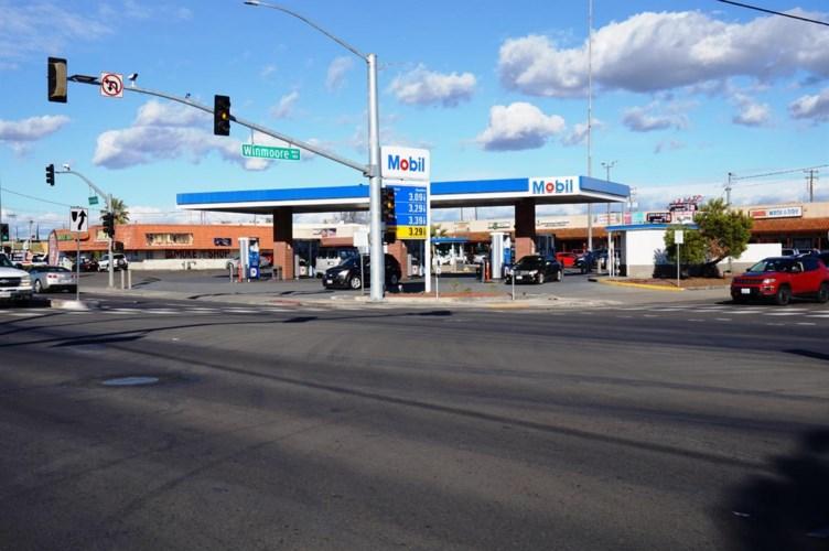 1626 Crows Landing Road, Modesto, CA 95358