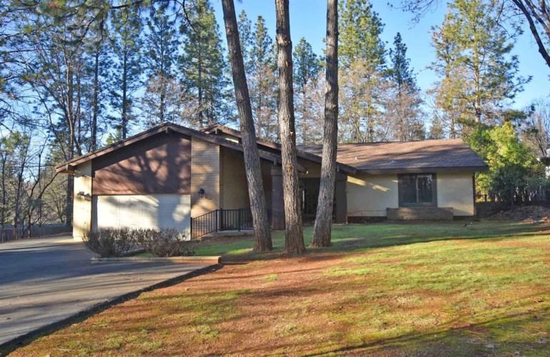 11276 Alta Sierra Drive, Grass Valley, CA 95949