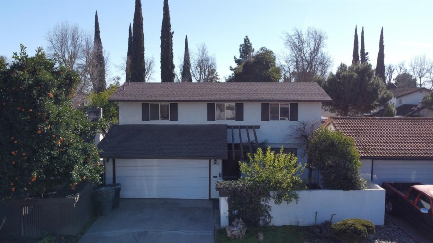 2628 El Greco Drive, Modesto, CA 95354