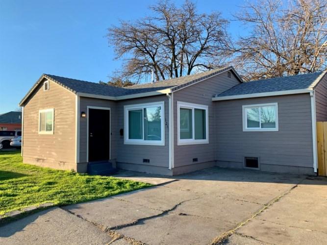 3291 36th Avenue, Sacramento, CA 95824