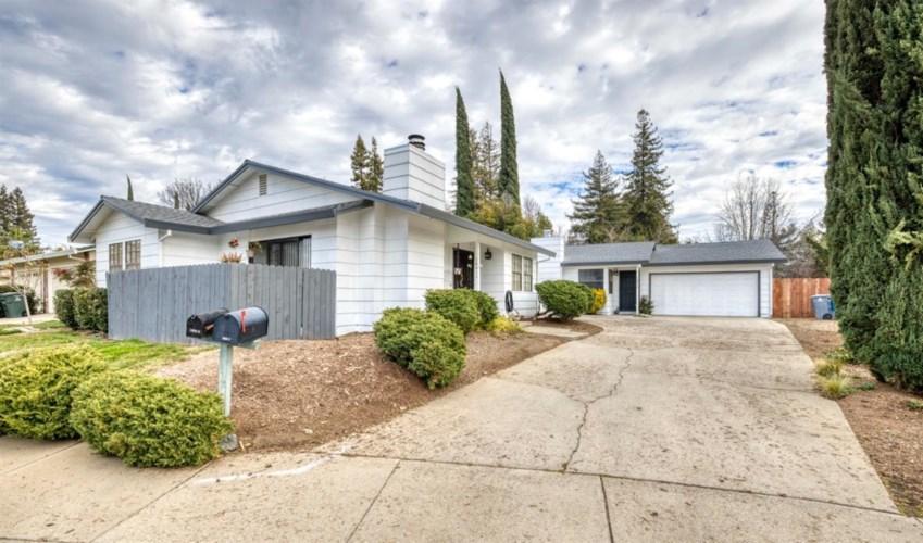 1641 Mosswood Drive, Yuba City, CA 95991